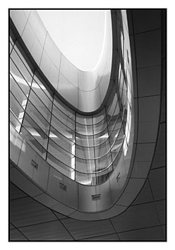 http://alexandre.maller.free.fr/images/paysage09.jpg